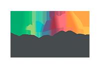 Ylläs Logo