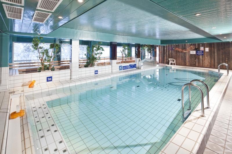 Image result for lapland hotel akashotelli
