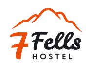 7 Fells Hostel
