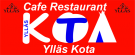 Á la Carte logo