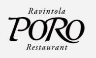 Aurorarestaurant Poro