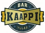 Bar Kaappi - Ylläs
