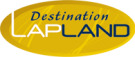 Destination Lapland logo