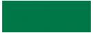 Elokuvakerho Napapiirin Sankarit logo