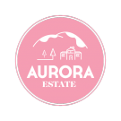 Hotelli Aurora Estate