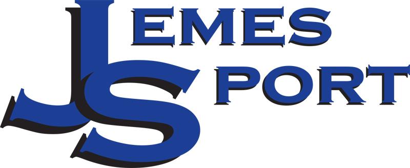 Jemes Sport - Ylläs 4126cfdb1e