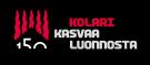 Kolarin kunnan kotiseutumuseo, Sieppijärvi logo