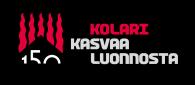 Kolarin kunnan kotiseutumuseo, Sieppijärvi