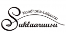 Konditoria-Leipomo Suklaaruusu logo