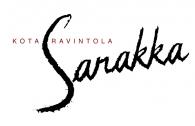 Kotaravintola Sarakka