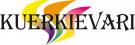 KUERHOTEL, PIRTEÄ PIKKUHOTELLI logo