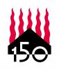 Kunnanvirasto, Isopalontie 2 logo