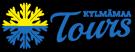 Kylmämaa Tours logo