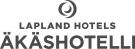 Lapland Hotel Äkäshotelli logo