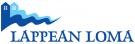Lappean Loma logo