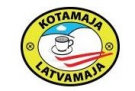 Latvamaja logo