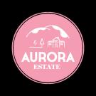 Ravintola Aurora Estate