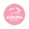 Restaurant Aurora Estate logo