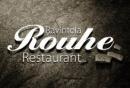 Restaurant Rouhe logo
