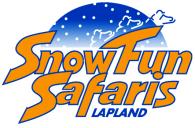 Snow Fun Safaris