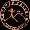 Tapahtumia nuorille logo