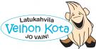 Velhon Kota logo
