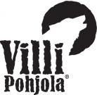 Villi Pohjola Cafe & Restaurant