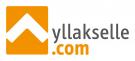 Yllakselle.com logo
