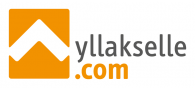 Yllakselle.com