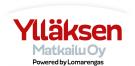 Ylläksen Matkailu Oy logo