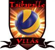 Ylläksen Taikapallo logo