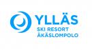 Ylläs Ski Hiihtokoulu logo