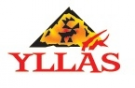 Ylläs-Topin Lomamajat nro 1 logo