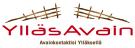 YlläsAvain Oy logo