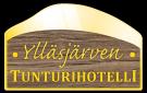 Ylläsjärven Tunturihotelli logo