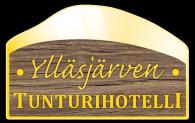Ylläsjärven Tunturihotelli