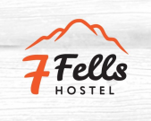7 Fells Boutique Hostel