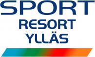 Abfahrtski Sport Resort Ylläs
