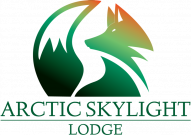 Arctic Skylight Lodge