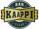 Bar Kaappi - Ylläs logo