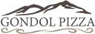Gondol Pizza logo