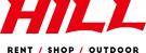 HEAD Ski Rent Verleih & Sport Shop logo