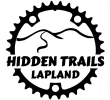 Hidden Trails Lapland logo