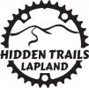 Hidden Trails Lapland logo