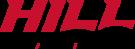 Hill Ski Rent Ylläs logo
