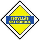 Iso-Ylläs Skischule