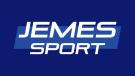 Jemes Sport logo