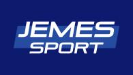 JemesSport urheiluvälineliike