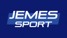 JemesSport logo
