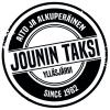 JOUNIN TAKSI ® OY logo